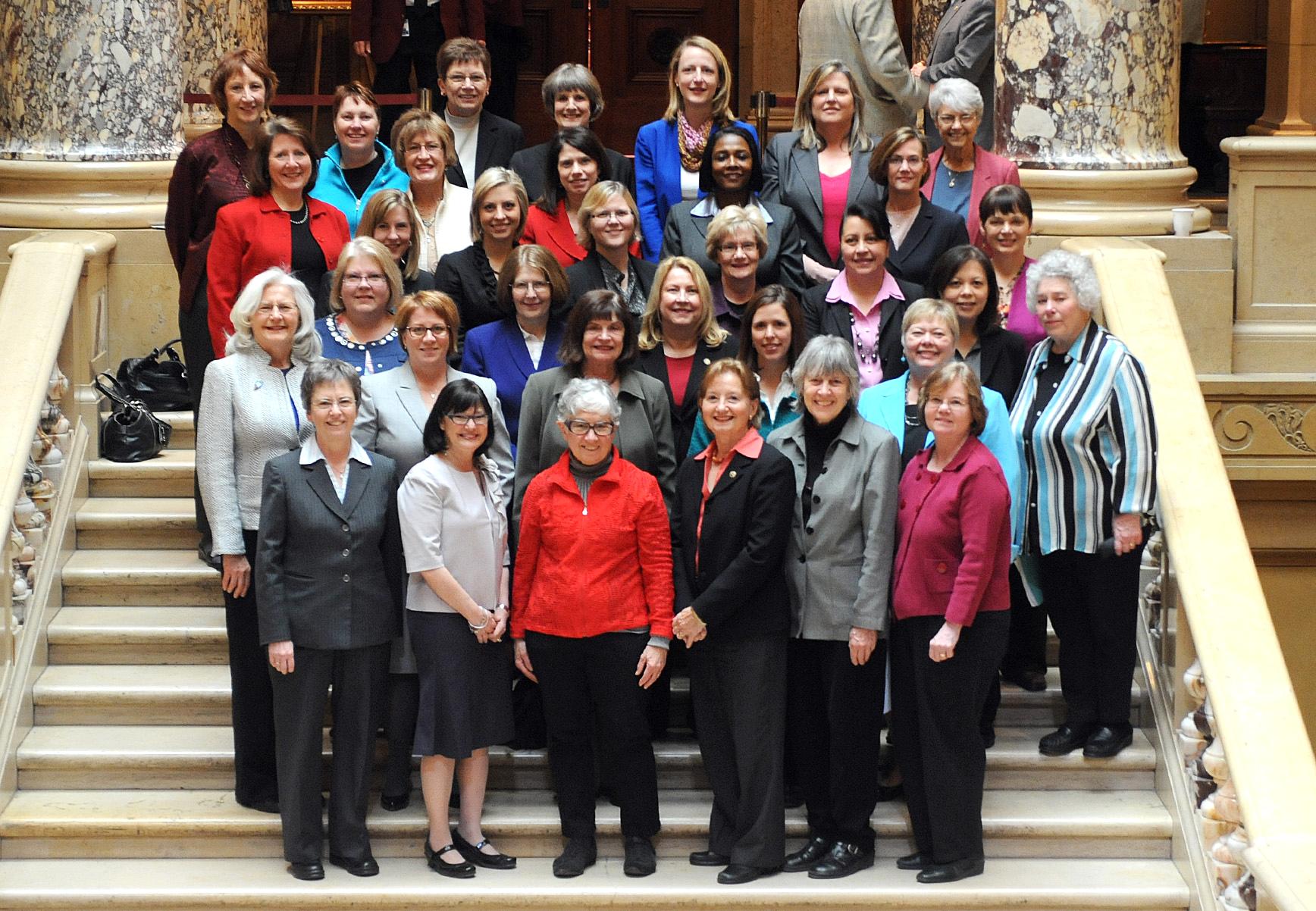 DFL Women 2012.jpg