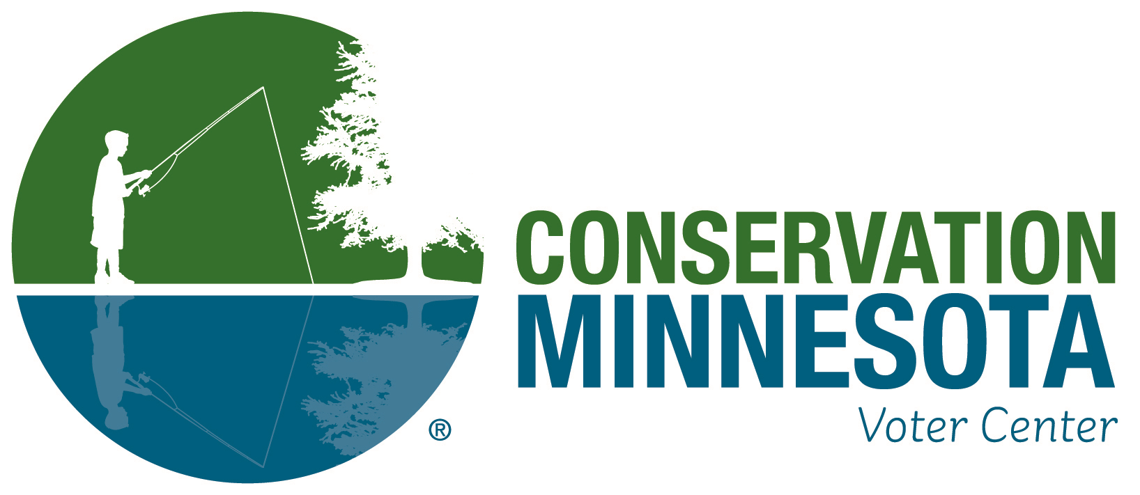 Conservation Minnesota Voter Center