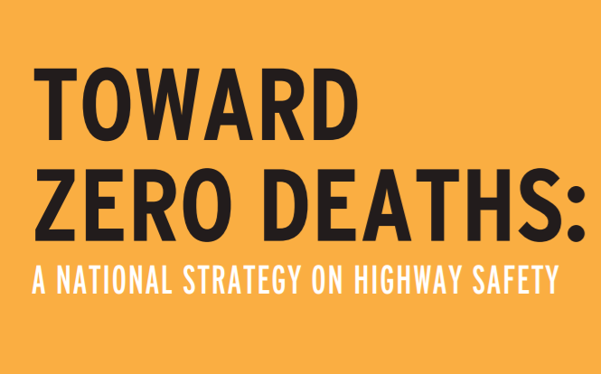 Learn More About Toward Zero Deaths
