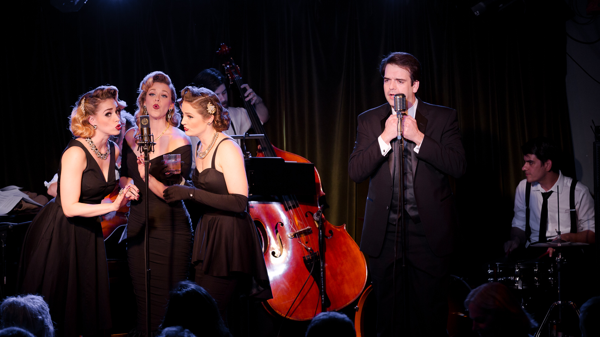 The Beverly Bombshells-Rockwell Table and Stage-03.05.2017_089-WEB.jpg