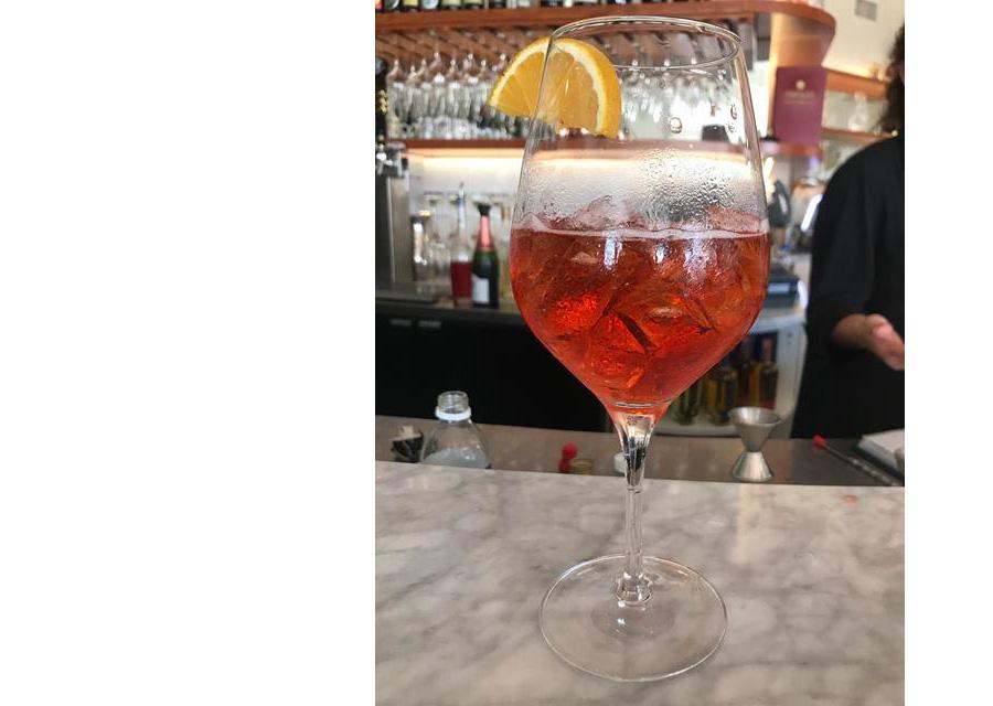cocktail23.jpg