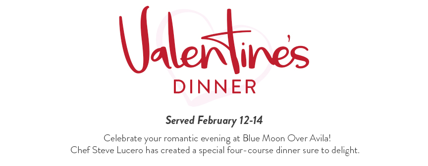 valentines-logo-site.jpg