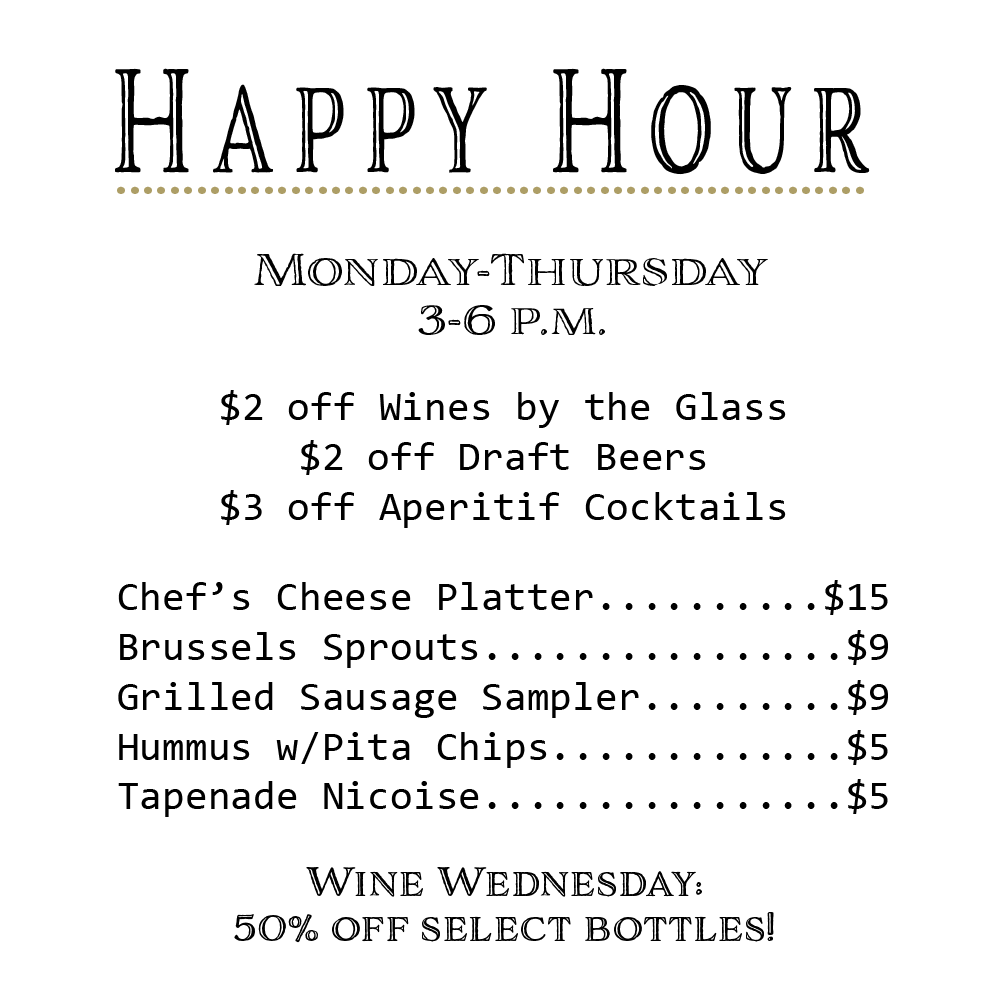 HappyHourcard-01.png