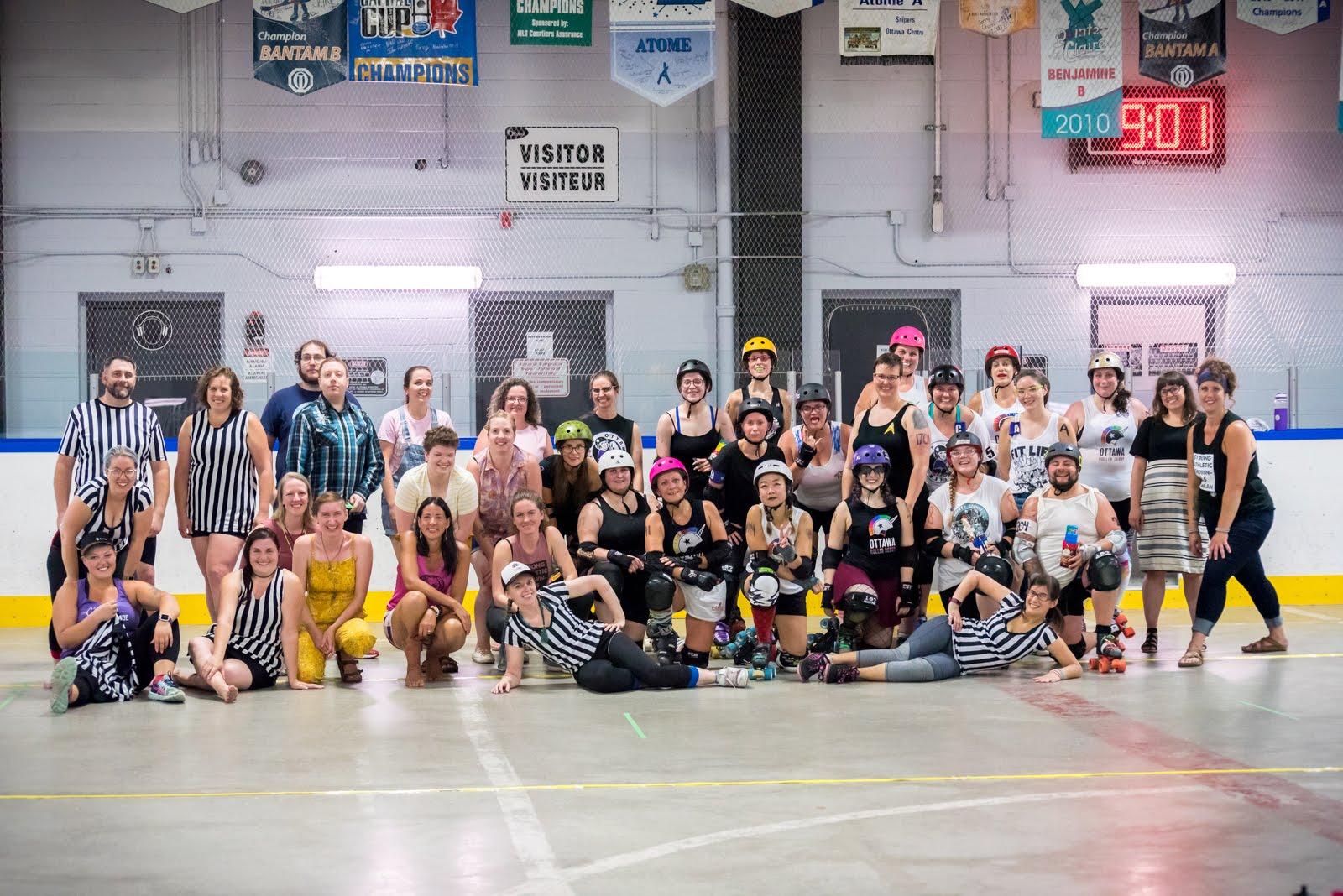 Group Photo Ottawa Roller Derby.jpg