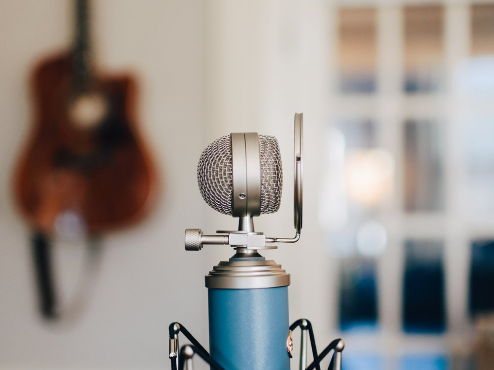 pretty blue microphone.jpg