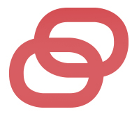 Gadsby_logo.rings2.fade.png