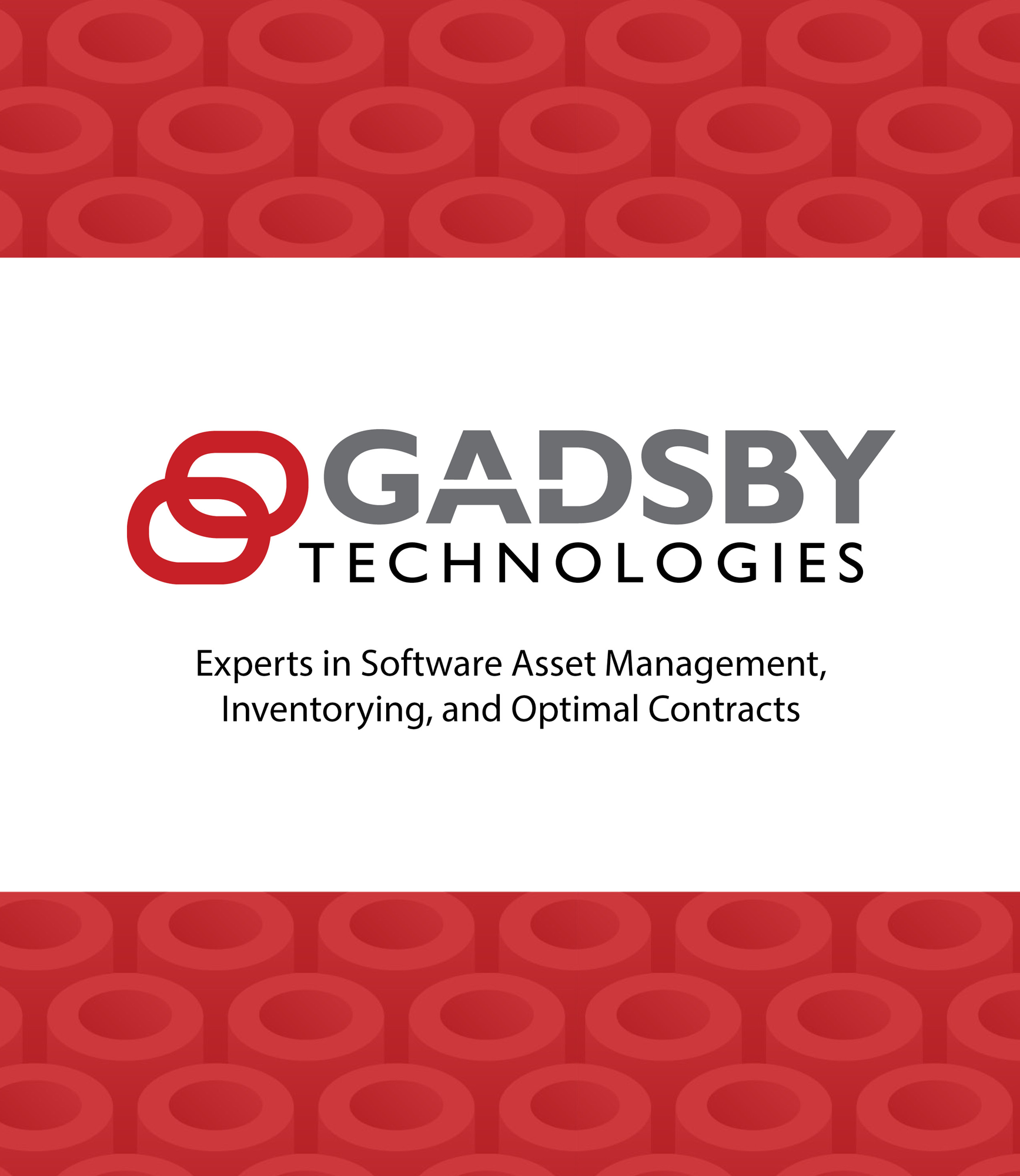 Gadsby-Technologies-Oracle-services-info