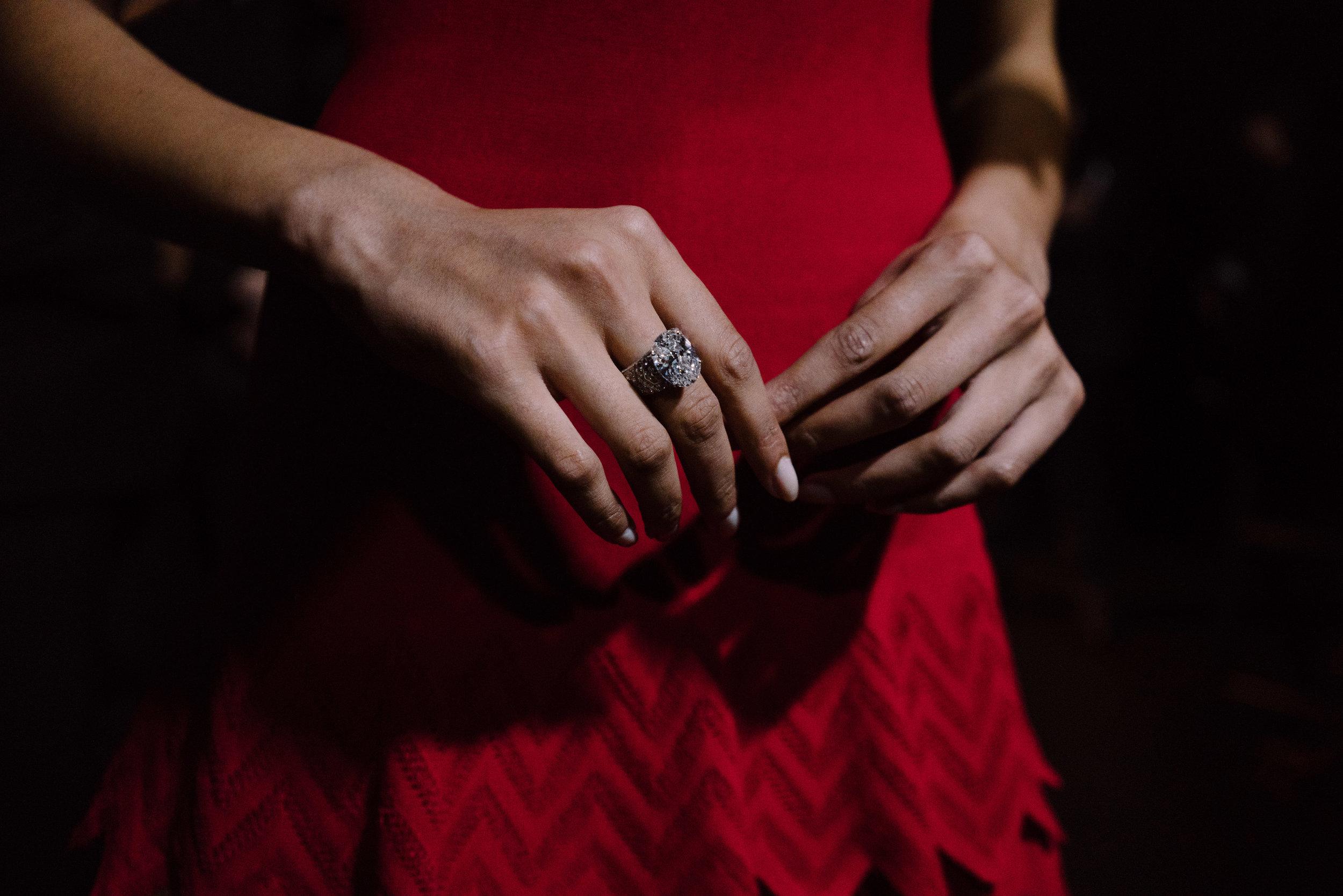 Cartier_Matte_by Johanna Siring-70.jpg