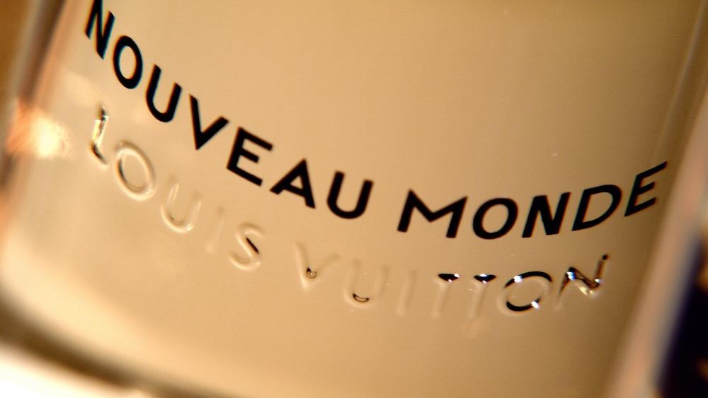 5b1eadbd32996810ee2b9f23_louis_vuitton_les parfums pour homme_good company_3.jpg