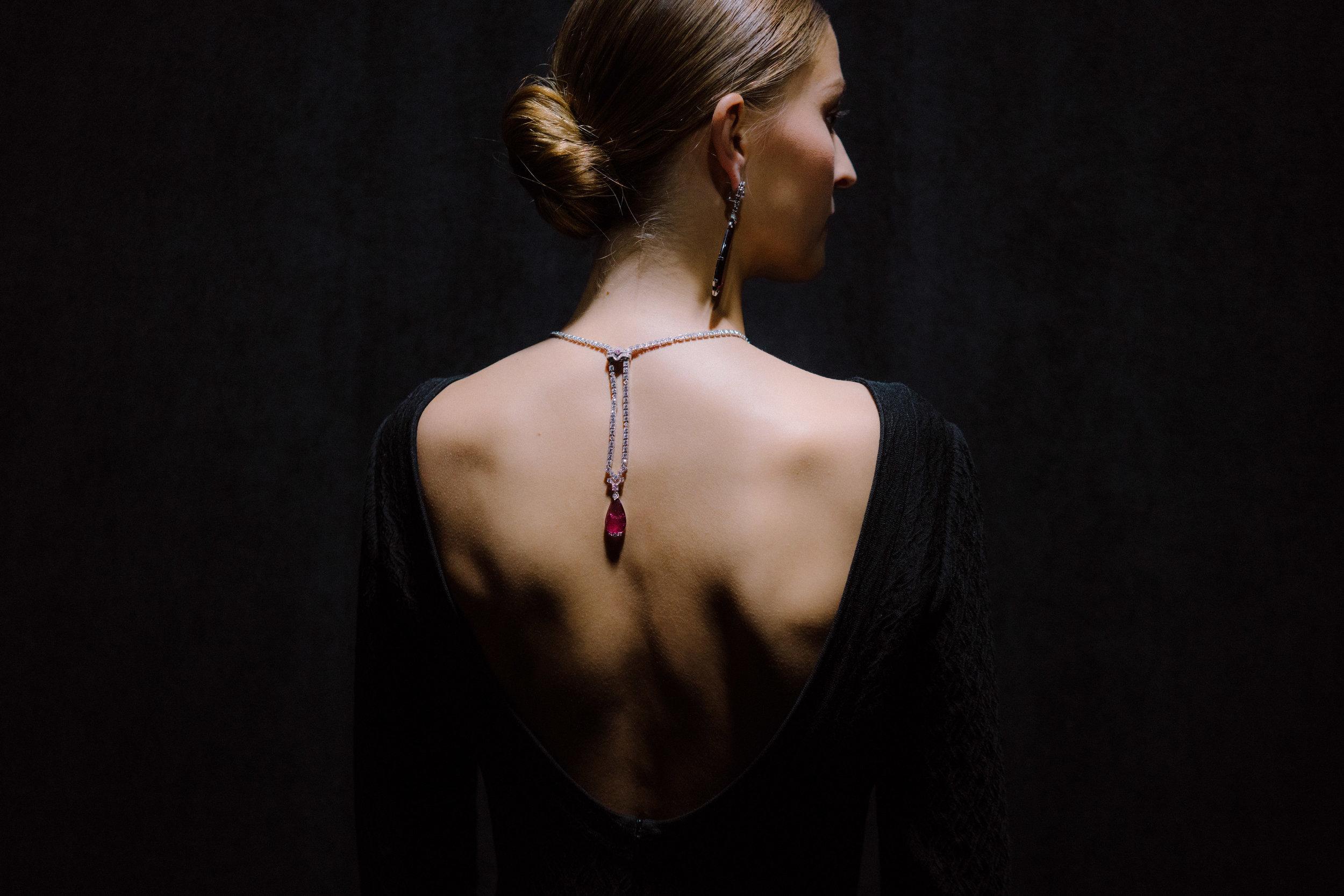 Cartier_Matte_by Johanna Siring-111.jpg