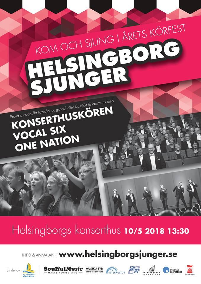 helsingborg_sjunger.jpg