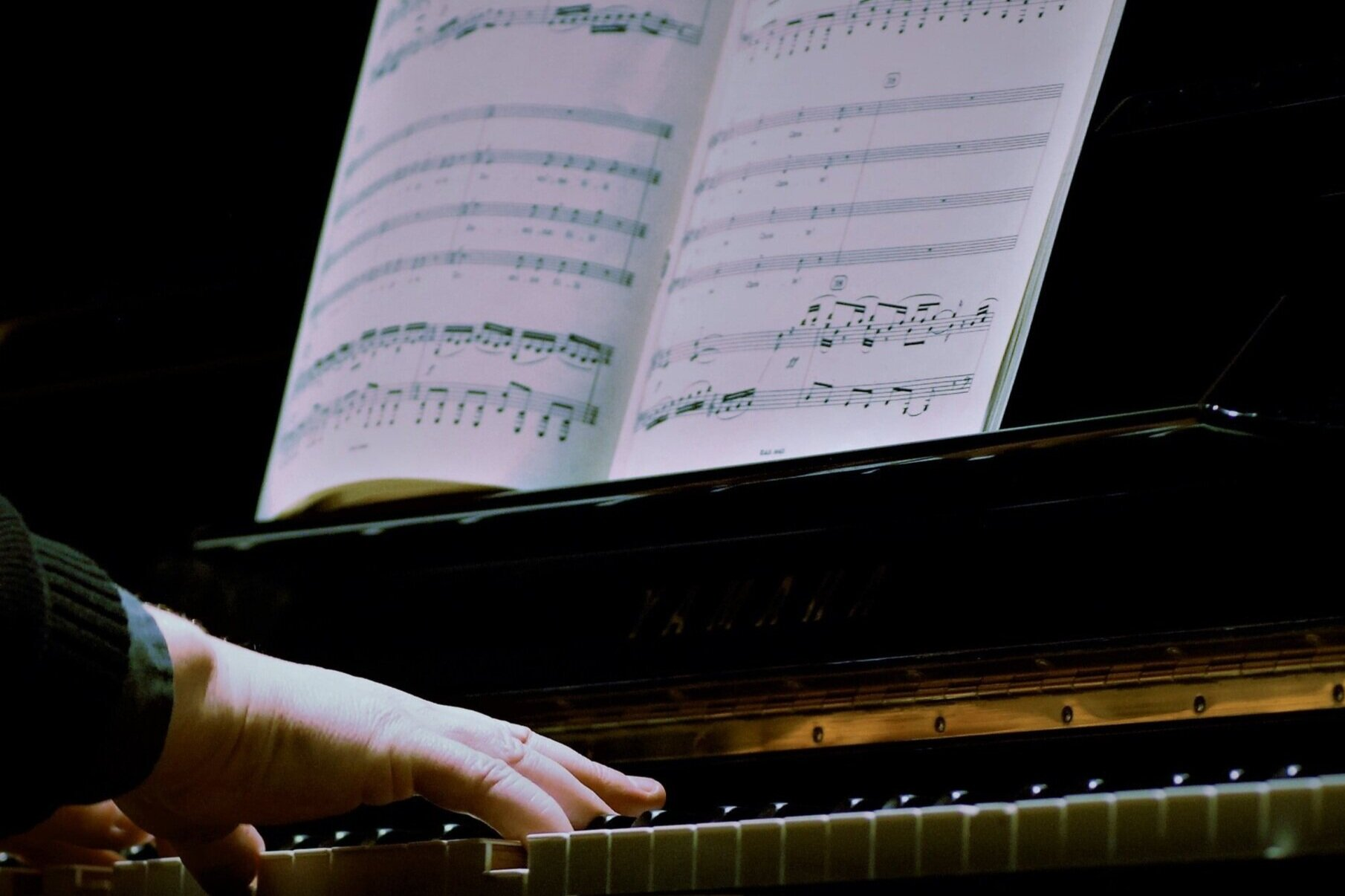 piano1_wr_21okt.jpg