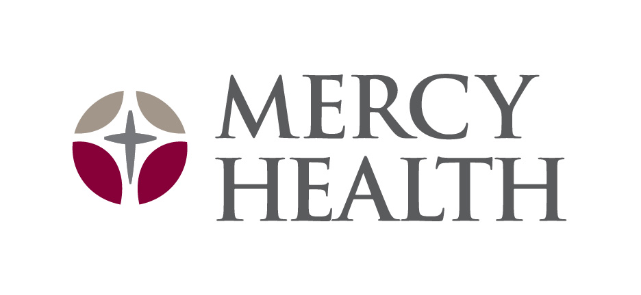 MercyHealth.jpg