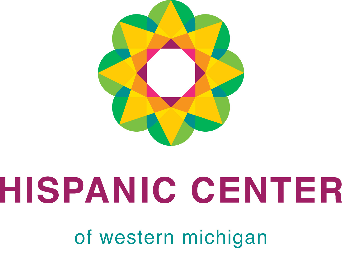 Logo_HISPANIC_CENTER - copia.jpg