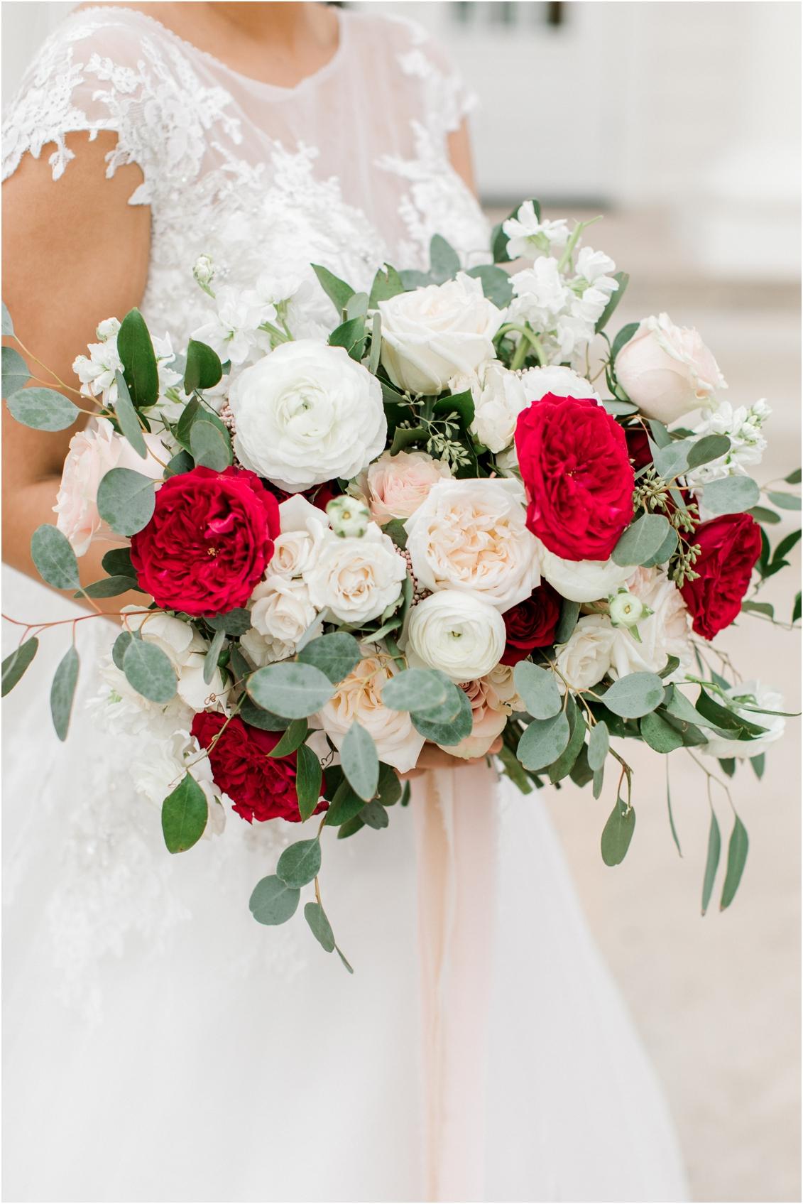 gabycaskeyphotography_milestonedentonwedding_0040.jpg