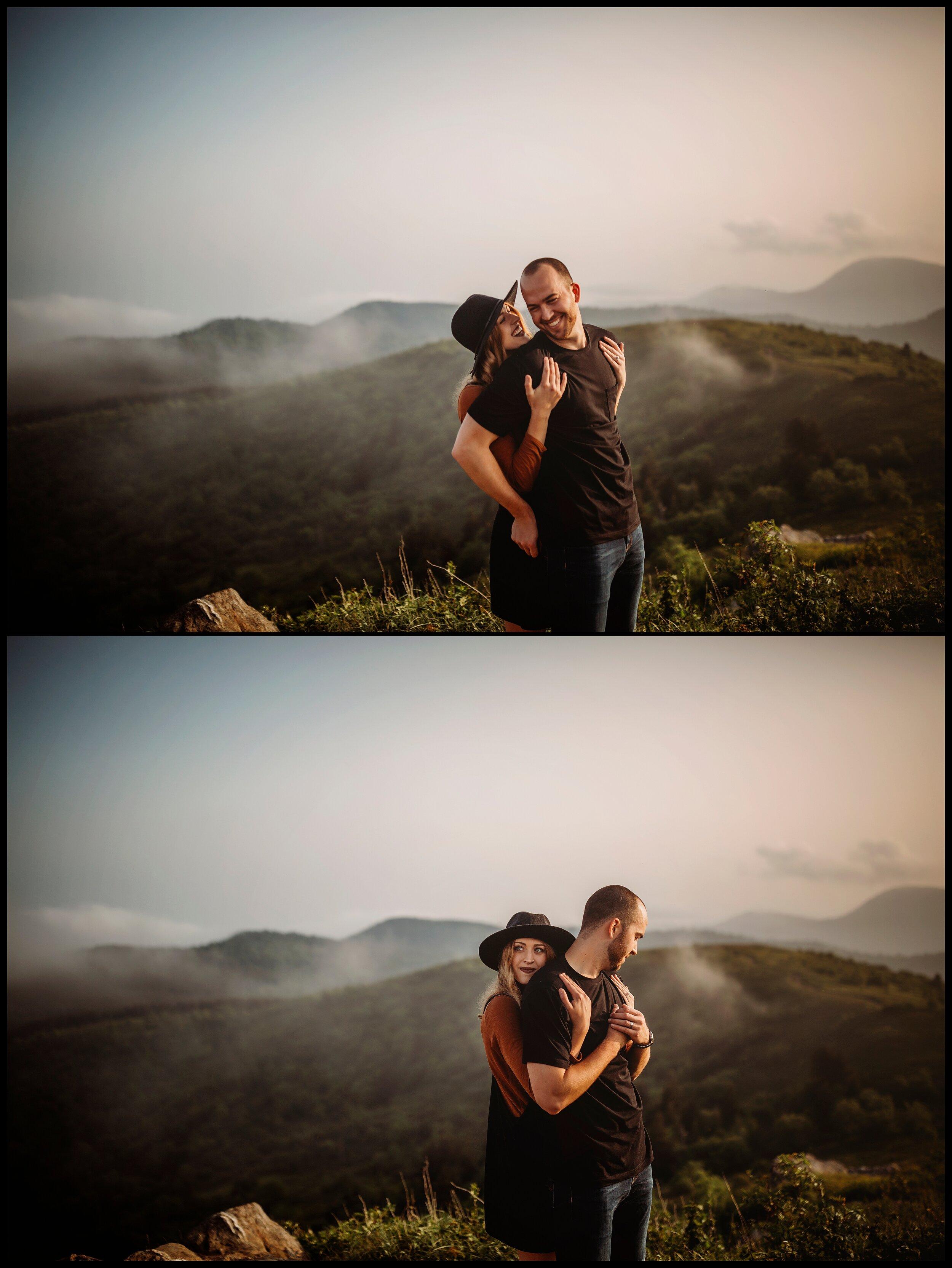 Charlotte Photographer