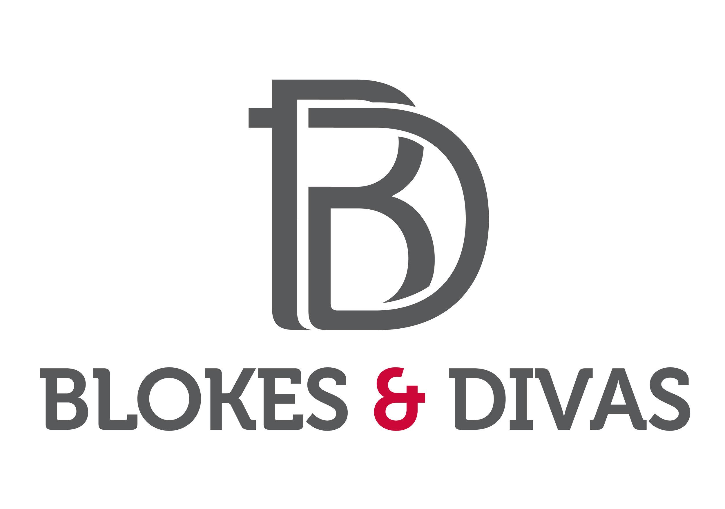 Blokes & Divas-TEXT.jpg