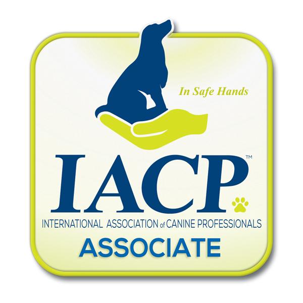 iacpm-associate-logo600x600-web.jpg