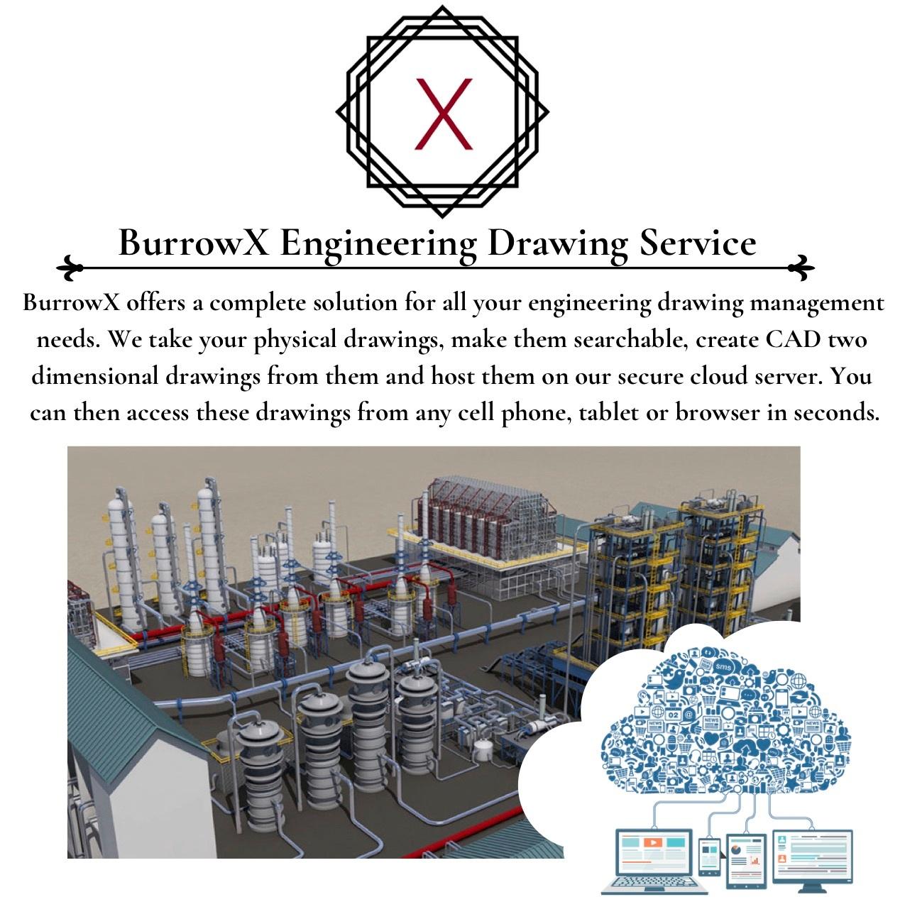 BurrowX Drawing Service.jpg