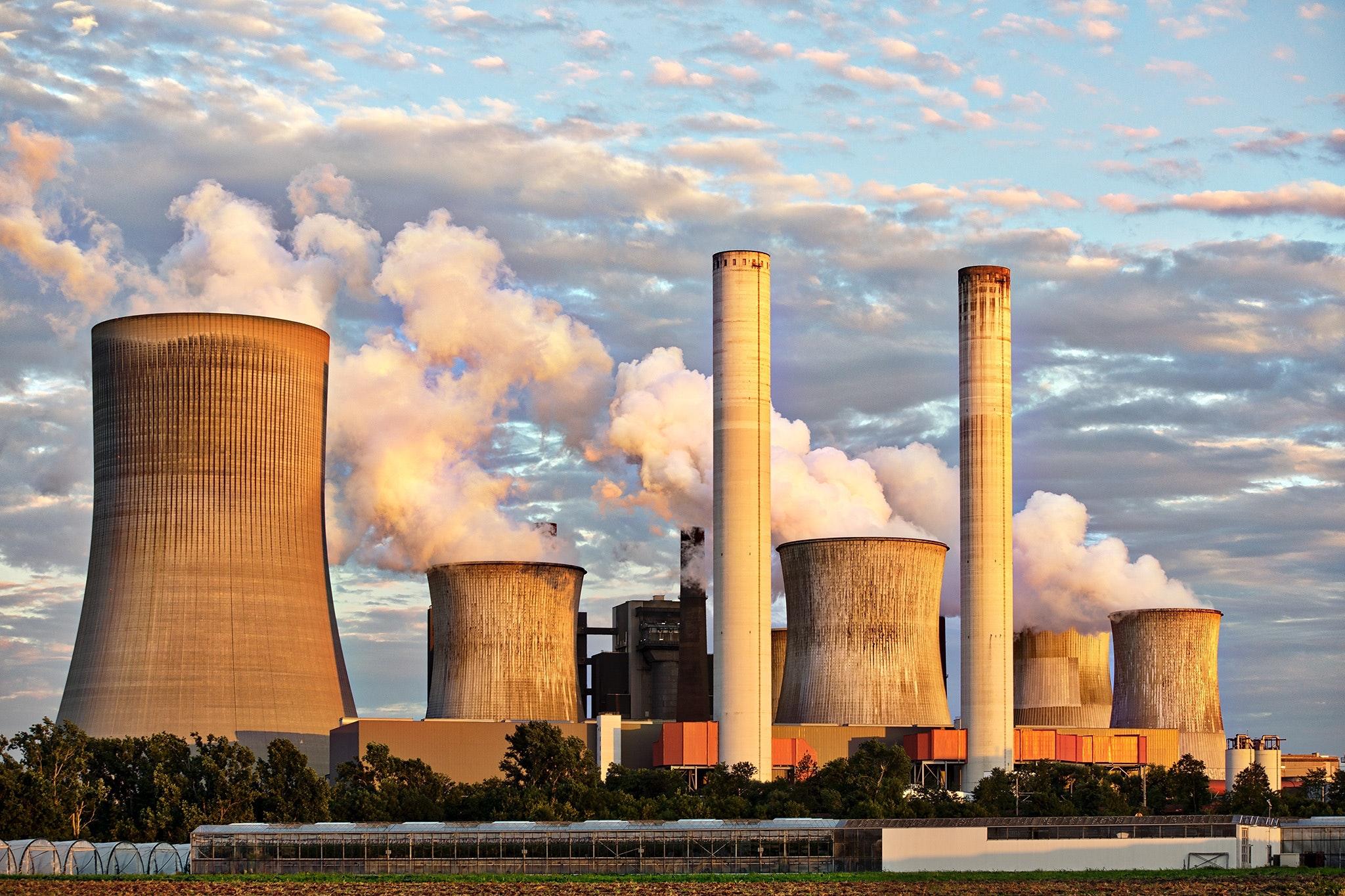 1.2MW of Extra Energy -