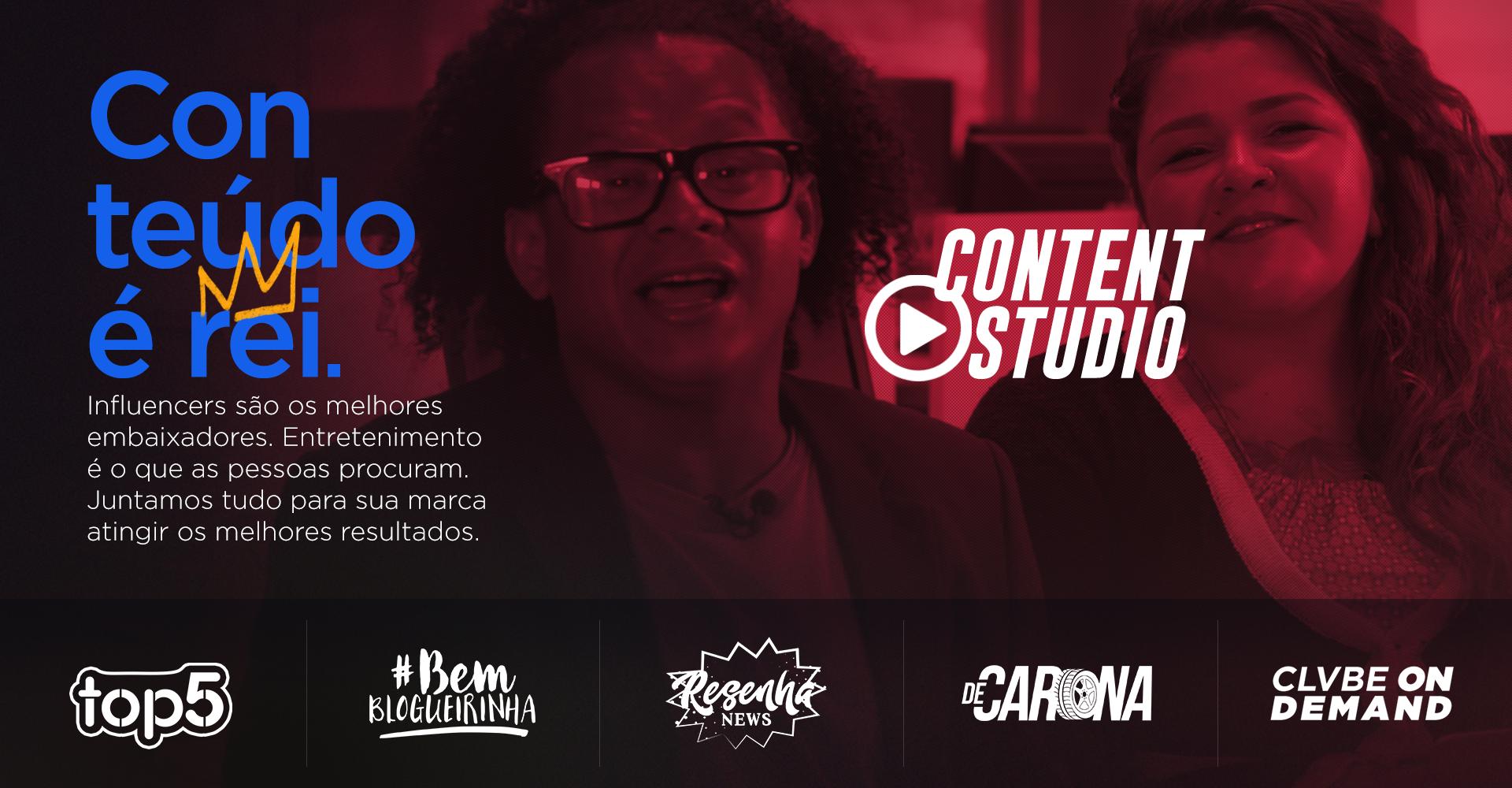content studio_bg 01P.png