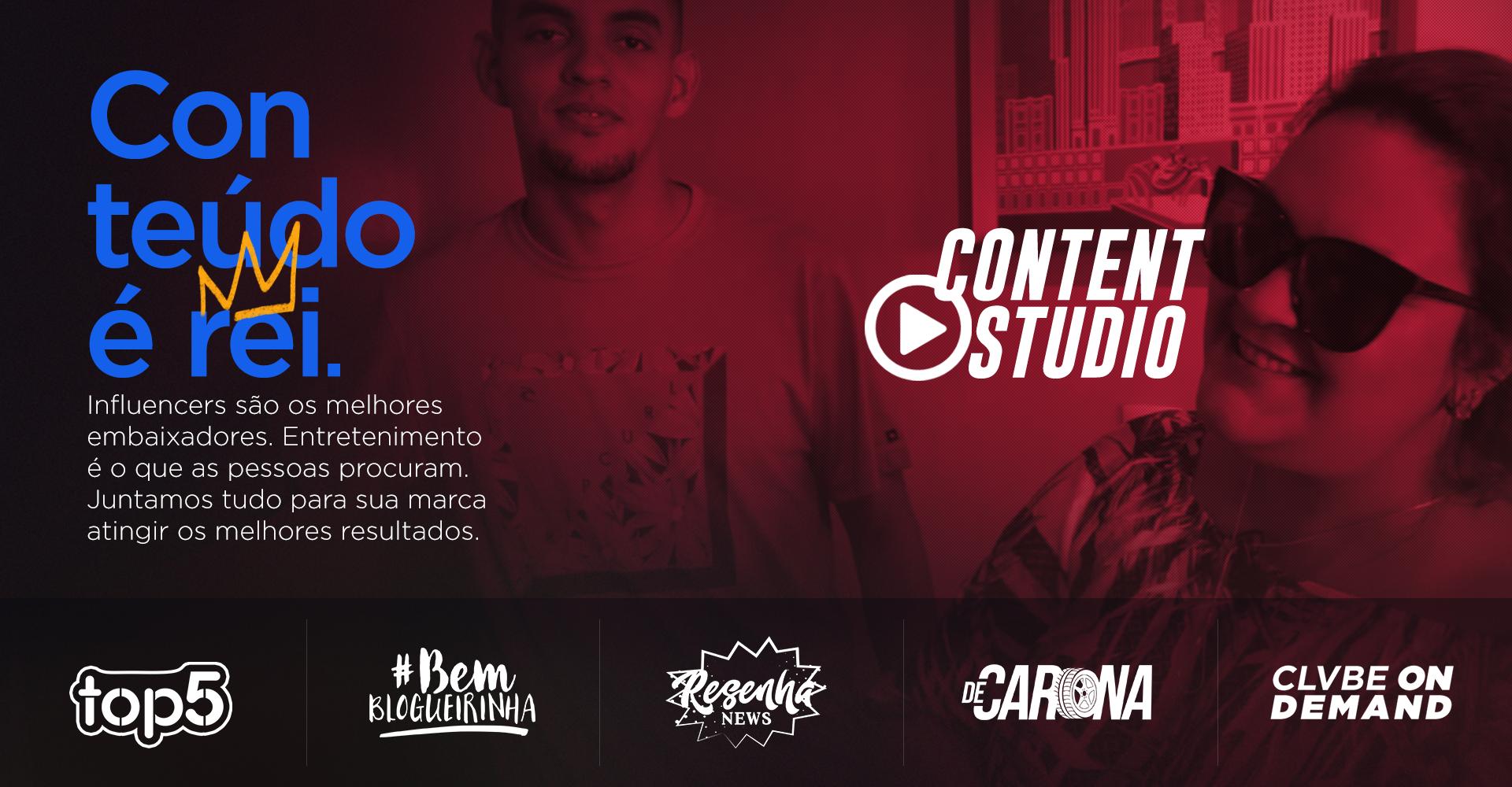 content studio_bg 03P.png