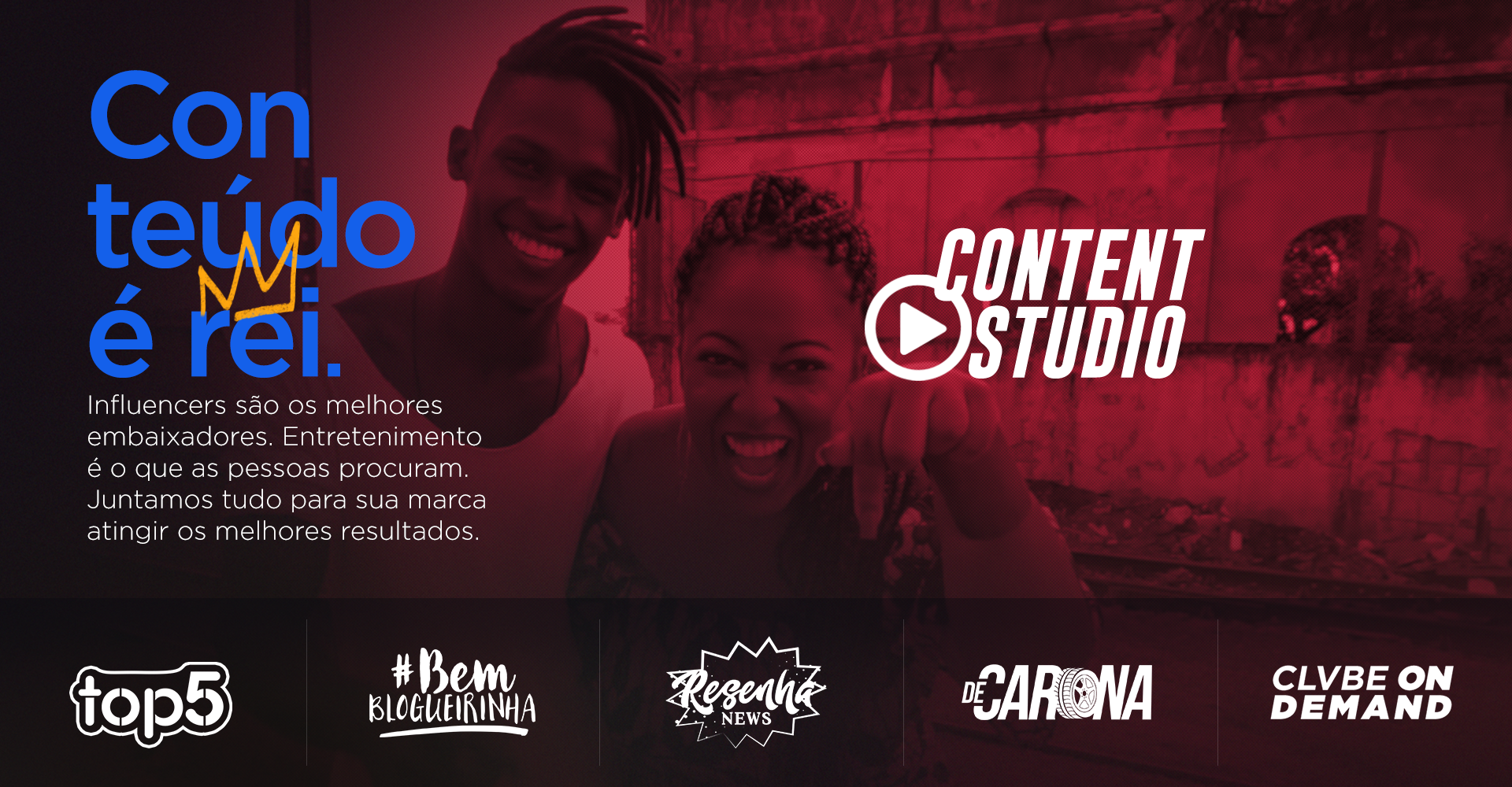 content studio_bg 02P.png