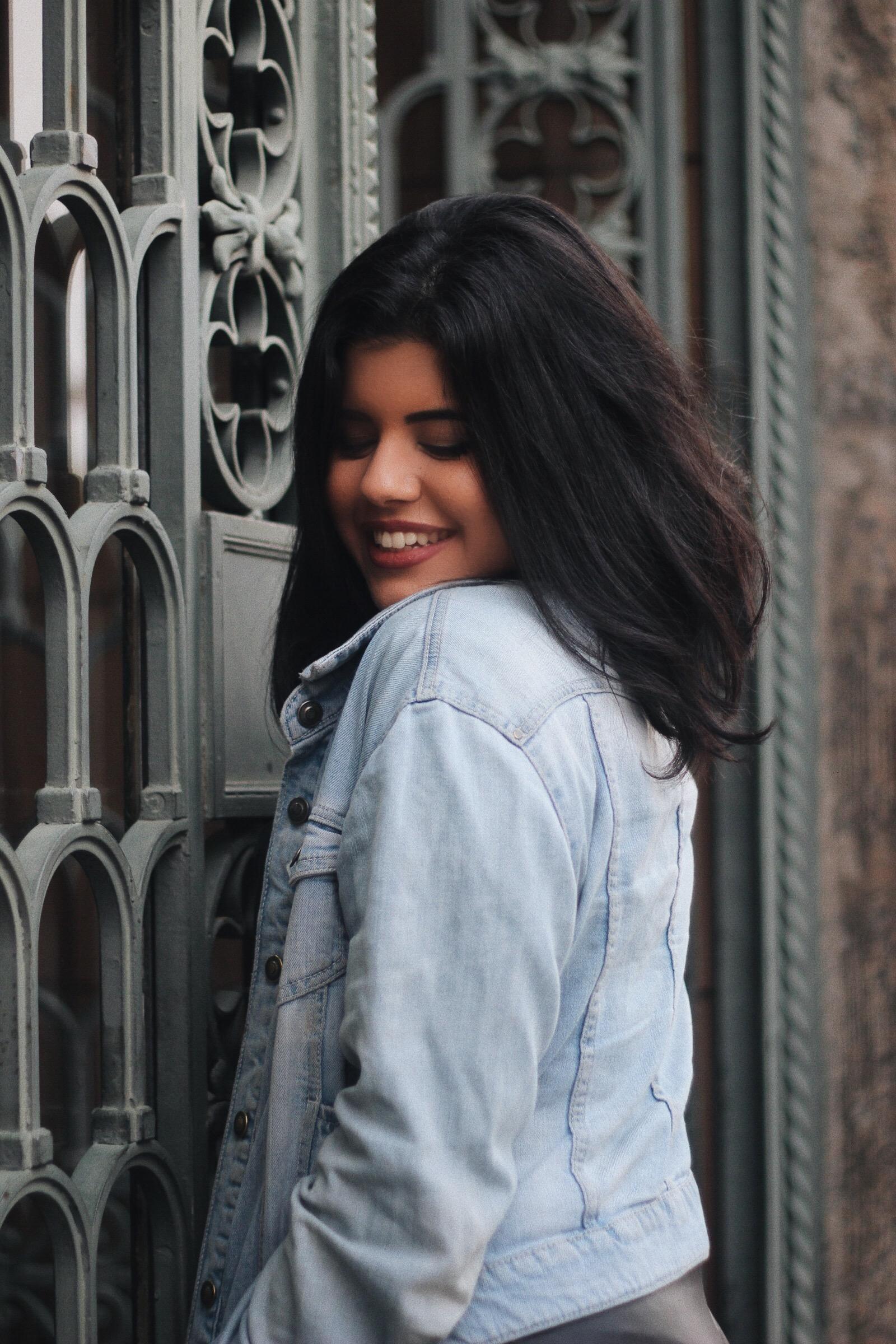 isabelle-dias-jaqueta-jeans.jpg