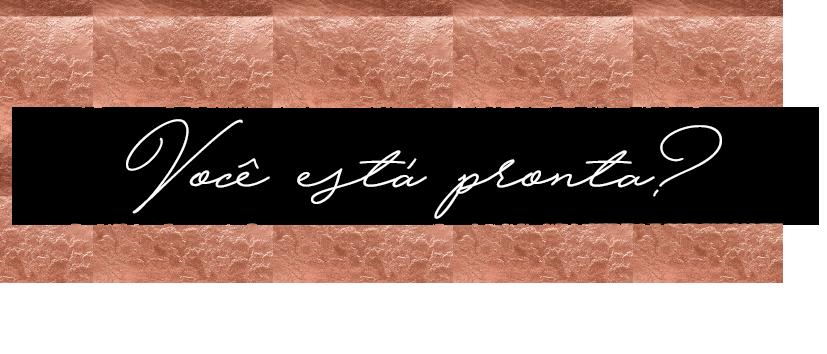 PRONTA.png