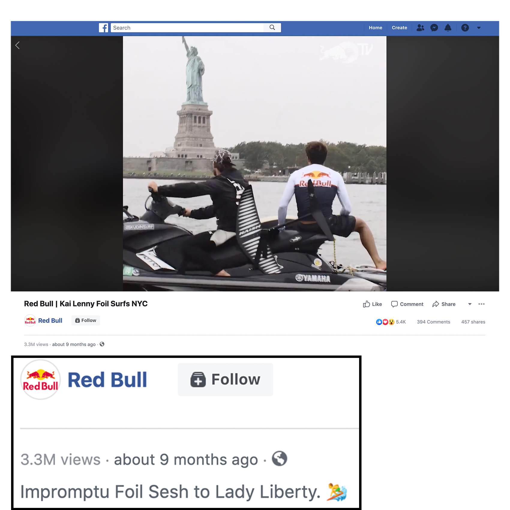 red_bull_stat.png