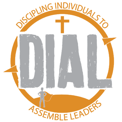 Dial-Final2018.png