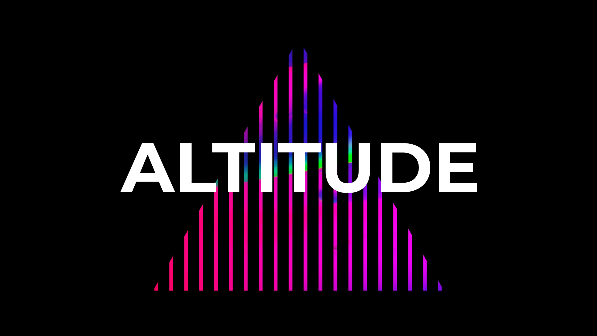 Altitude_Template Smaller.jpg