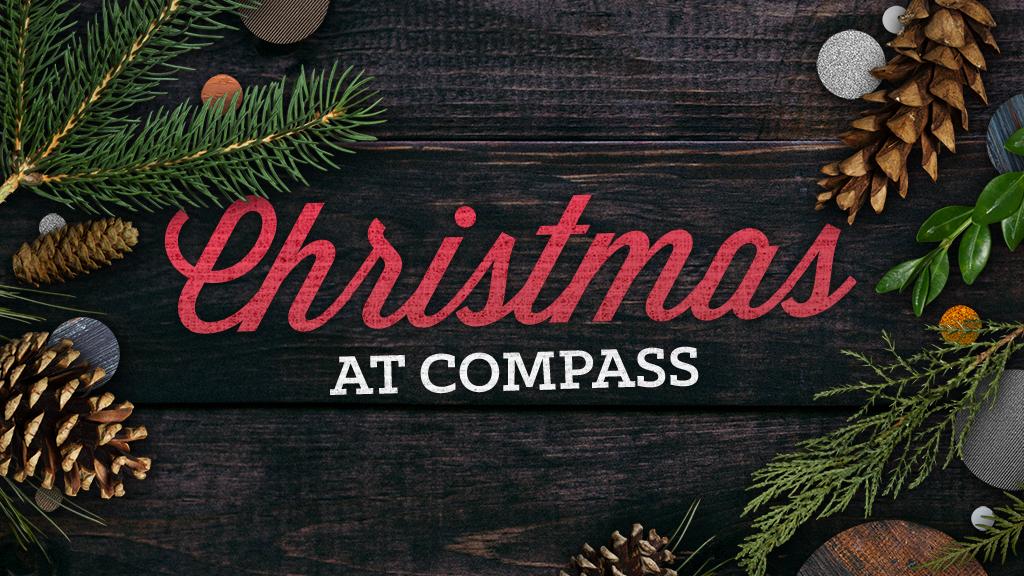 Christmas At Compass.jpg