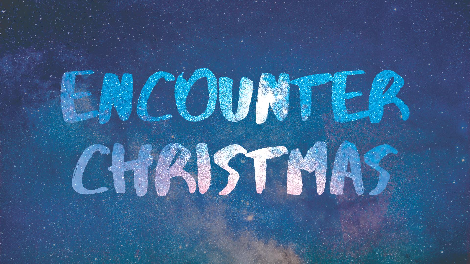 Encounter Christmas_Title 2.JPG