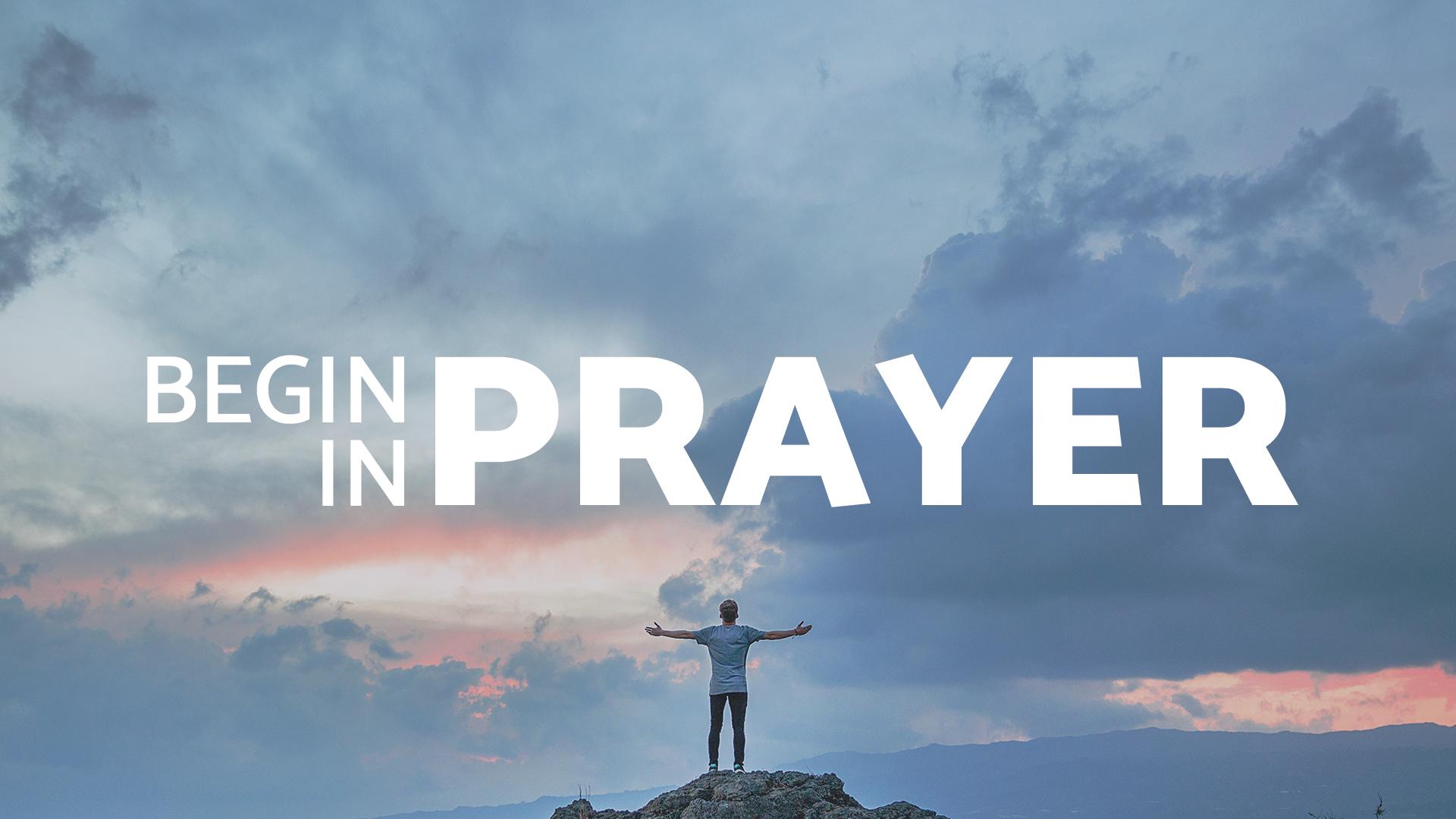 Begin in Prayer_Template.jpg
