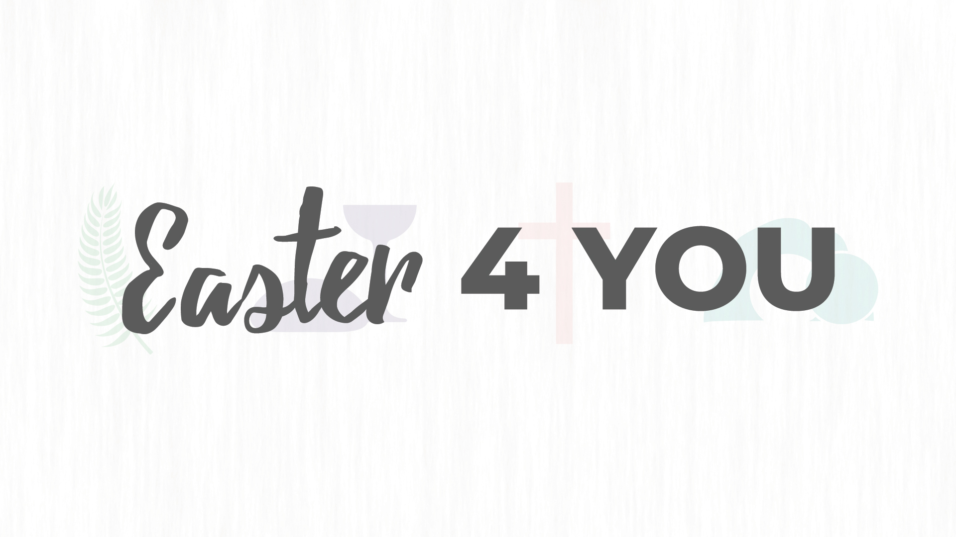 Easter 4 You_Website Banner.jpg