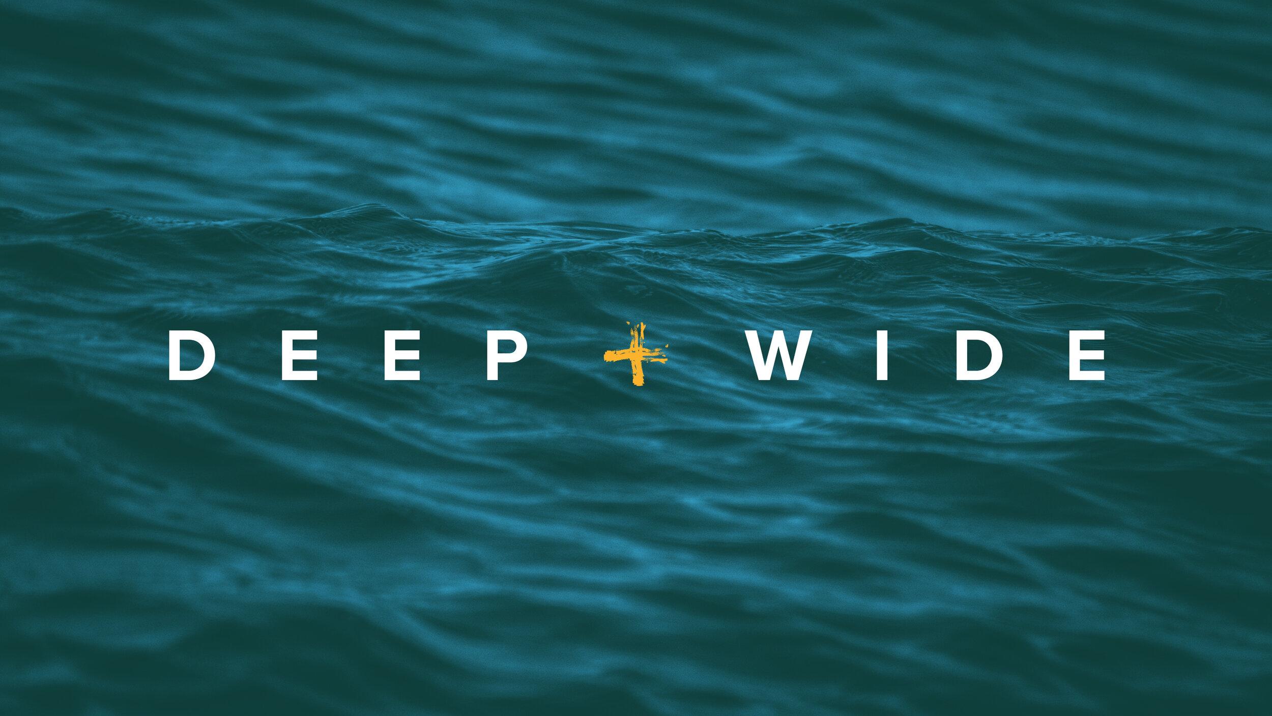 Deep and Wide_Web Banner.jpg