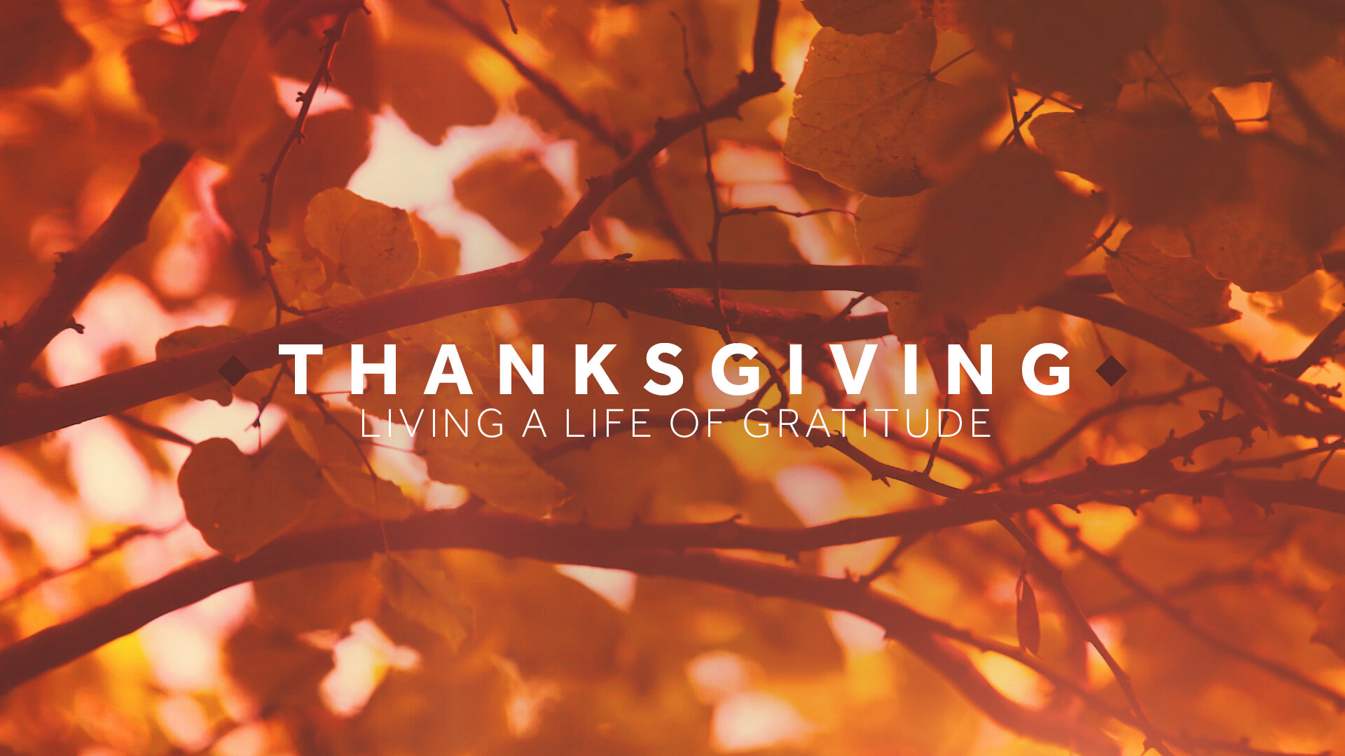 Thanksgiving 2019 Title.jpg