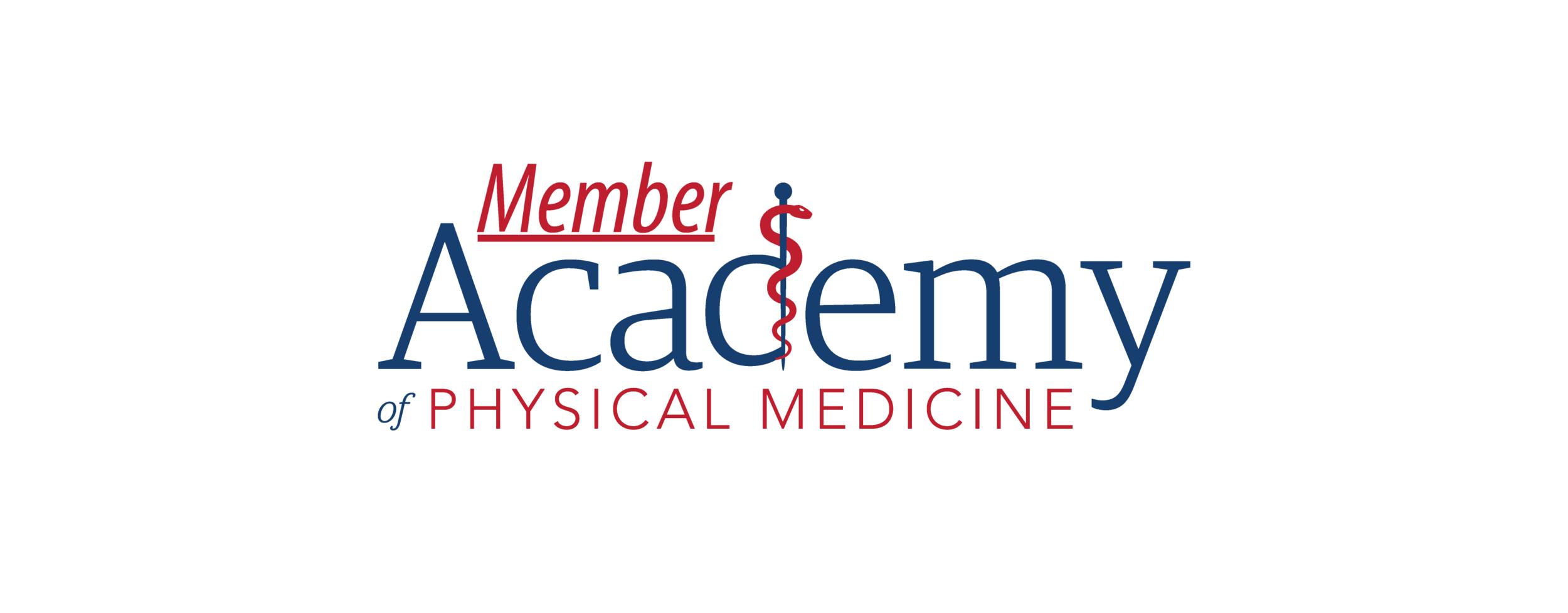 Member-Logo-White-No-Box1.png