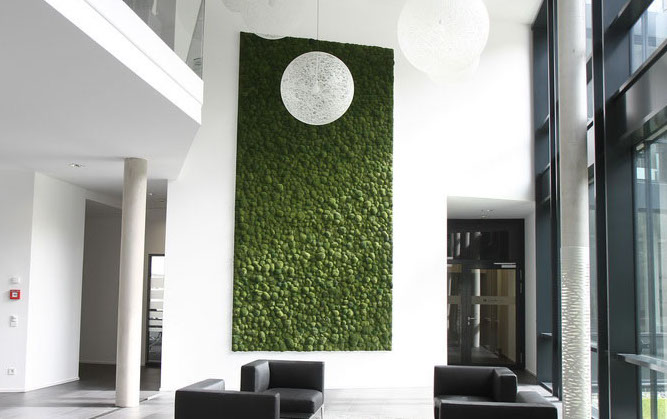 Single moss panel.jpeg