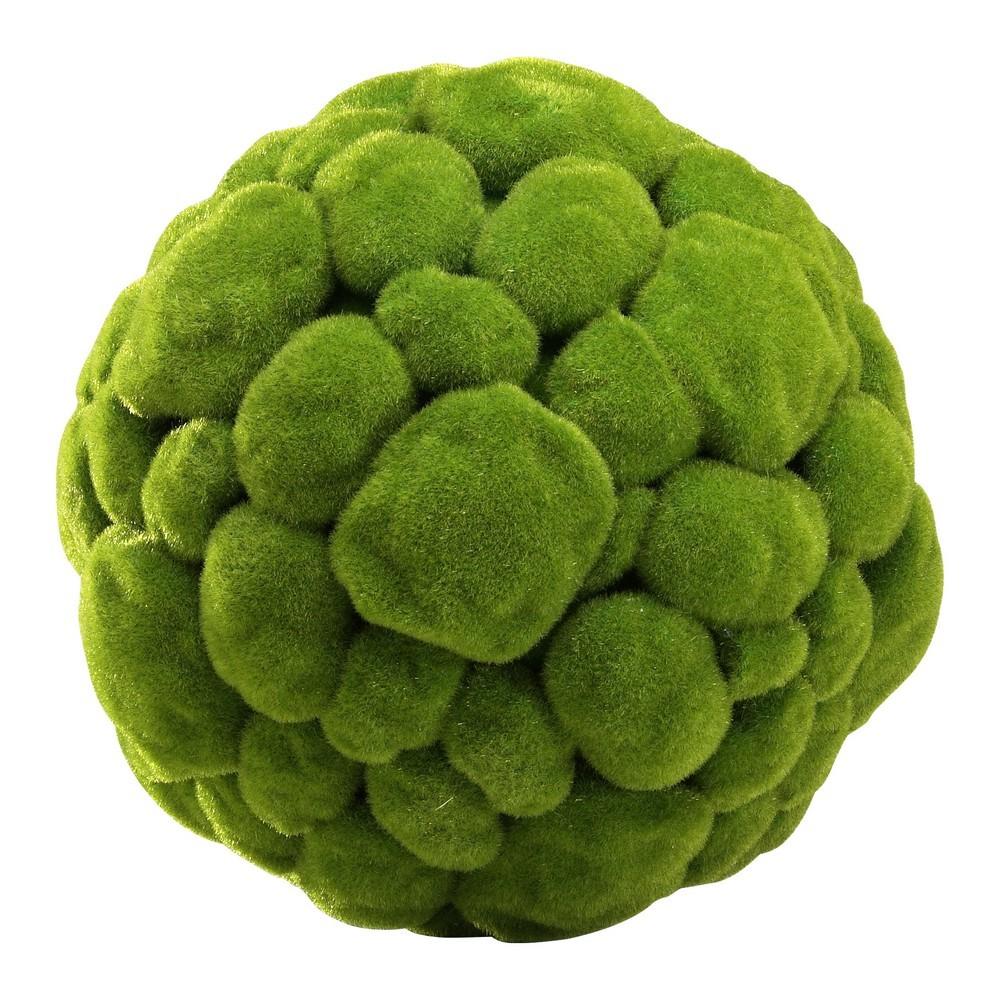 Moss sphere.jpg