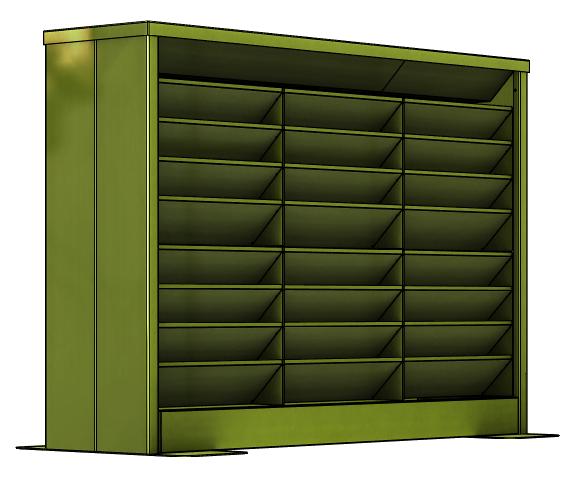 1500-35 (OLIVE).png