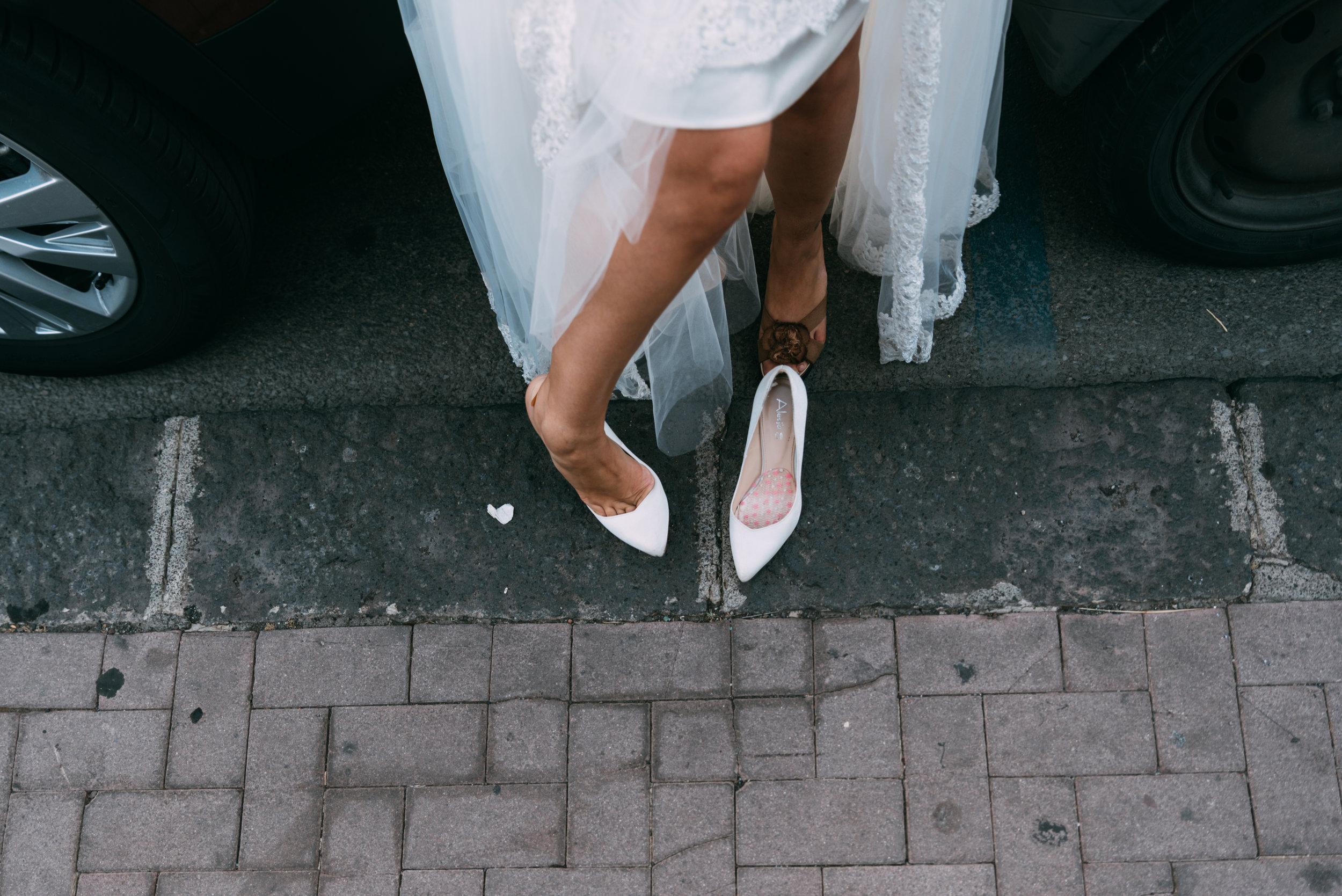 AGwedding-86.jpg