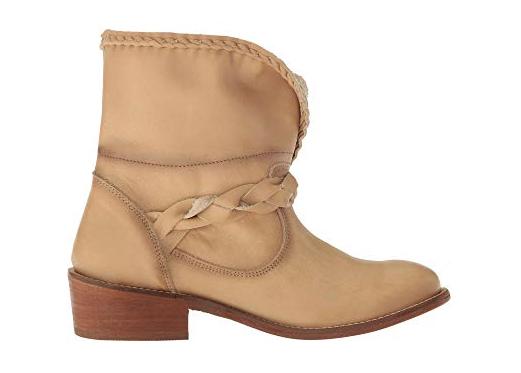 Kimber Boot