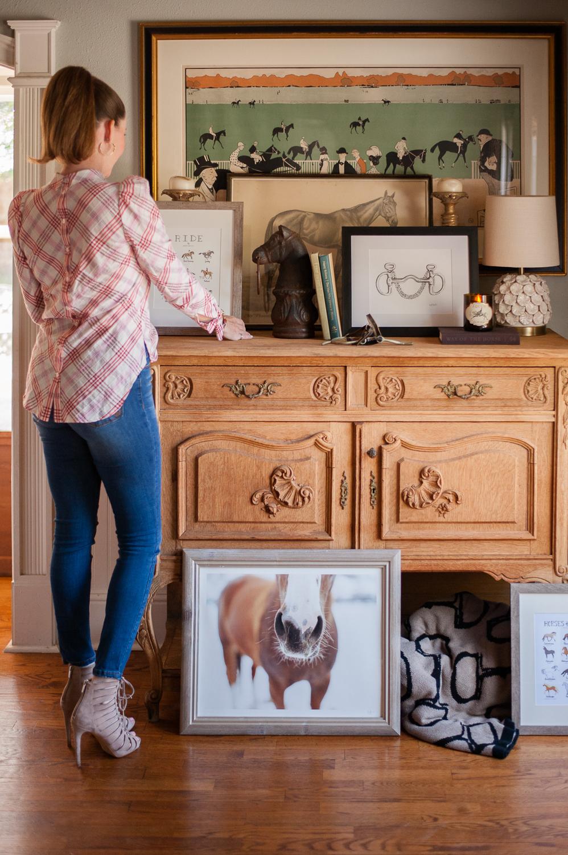 Equestrienne-Decor-Brand-Photography-Orlando-19.jpg