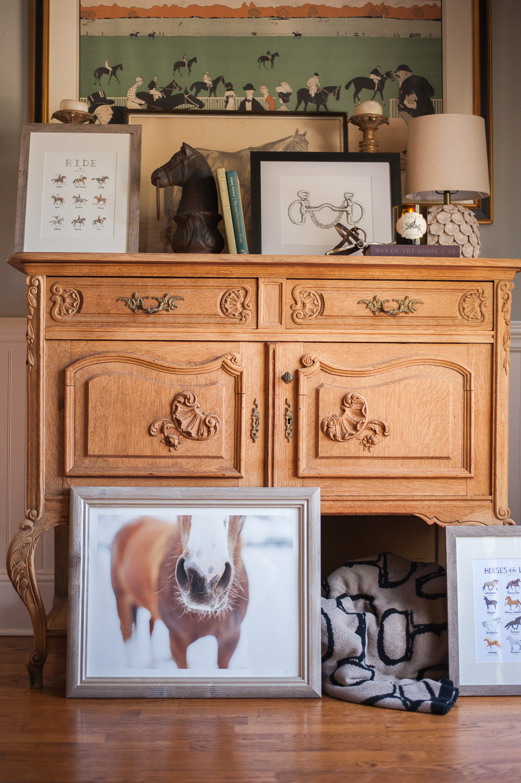 Equestrienne-Decor-Brand-Photography-Orlando-24.jpg