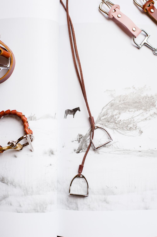 Equestrienne-Decor-Brand-Photography-Orlando-34.jpg