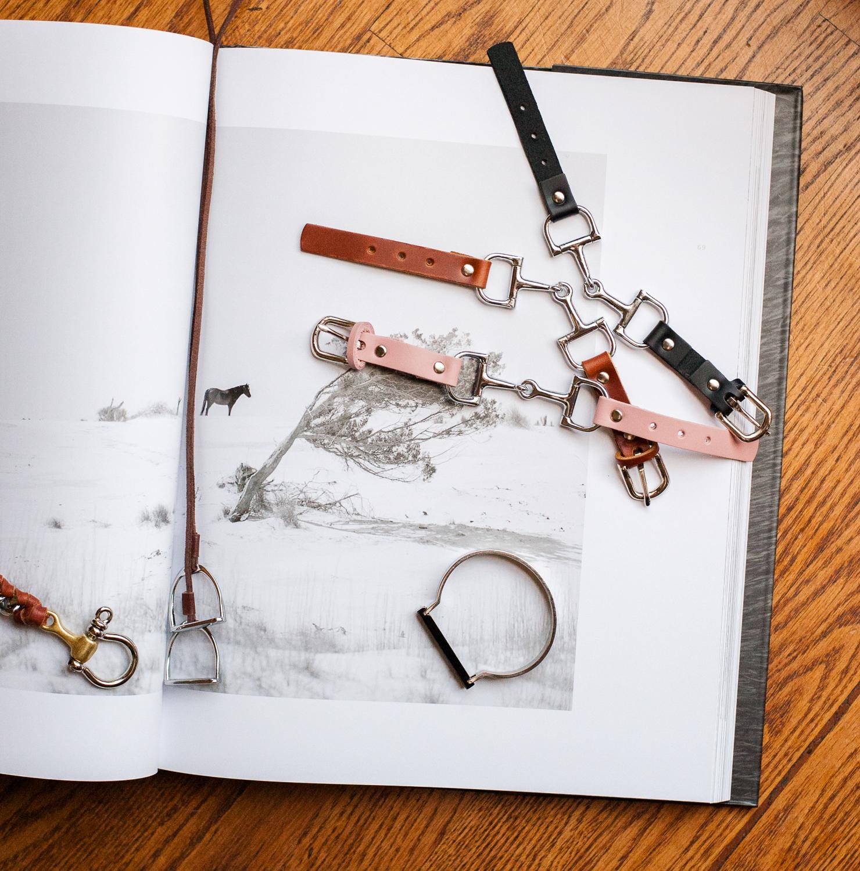 Equestrienne-Decor-Brand-Photography-Orlando-32.jpg