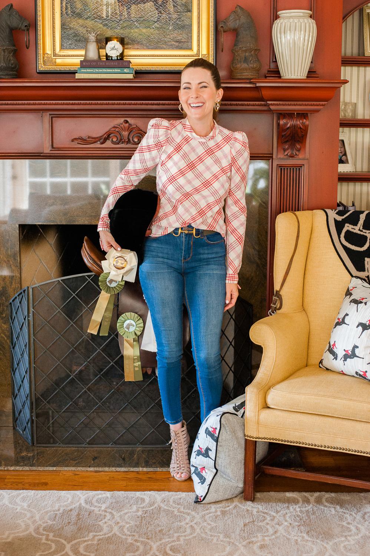 Equestrienne-Decor-Brand-Photography-Orlando-43.jpg