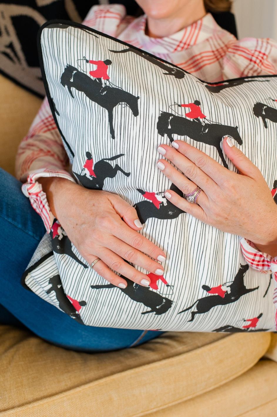 Equestrienne-Decor-Brand-Photography-Orlando-39.jpg
